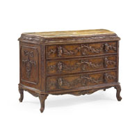 John Richard John Richard Furniture Chest in Other EUR-01-0101