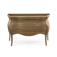 John Richard John Richard Furniture Chest in Other EUR-01-0103