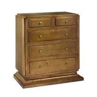 john-richard-john-richard-furniture-decorative-items-eur-01-0118