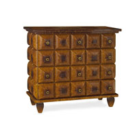 John Richard Furniture Chest  EUR-01-0129