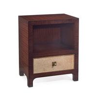 john-richard-john-richard-furniture-furniture-eur-01-0175
