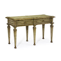 John Richard Furniture 54 X 25 inch Other Console Table Home Decor