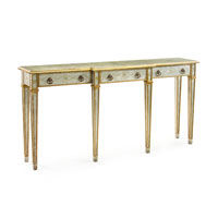 John Richard Furniture Table  EUR-02-0049