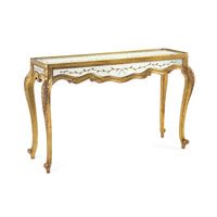 john-richard-john-richard-furniture-table-eur-02-0070