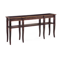 John Richard John Richard Furniture Console Table in Other EUR-02-0081
