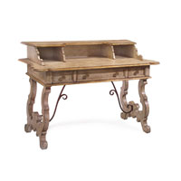 John Richard Gilbraltar Desk in Other EUR-02-0084