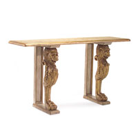 John Richard John Richard Furniture Console Table in Other EUR-02-0085