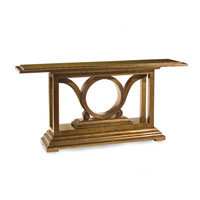 John Richard John Richard Furniture Console Table in Other EUR-02-0088