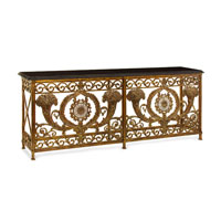 John Richard John Richard Furniture Console Table in Other EUR-02-0097