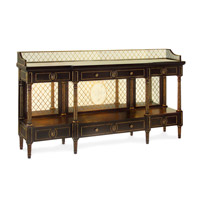 john-richard-john-richard-furniture-table-eur-02-0101