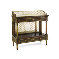 John Richard John Richard Furniture Console Table in Hand-Painted EUR-02-0102 photo thumbnail
