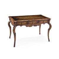 John Richard John Richard Furniture Desk in Light Wood EUR-02-0127