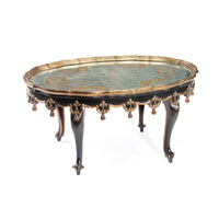 john-richard-john-richard-furniture-table-eur-03-0005