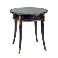 john-richard-john-richard-furniture-table-eur-03-0029