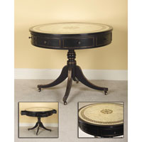 John Richard John Richard Furniture Center Table in Eglomise EUR-03-0075