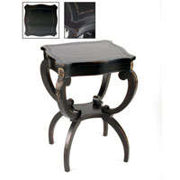 John Richard Furniture Table in Hand-Painted  EUR-03-0113