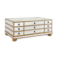 john-richard-john-richard-furniture-table-eur-03-0202