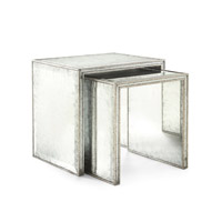 john-richard-john-richard-furniture-table-eur-03-0214