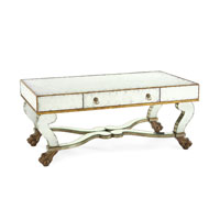 john-richard-john-richard-furniture-table-eur-03-0216
