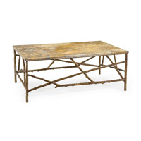 john-richard-john-richard-furniture-table-eur-03-0224
