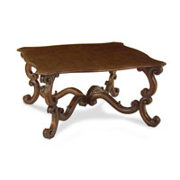 john-richard-rafael-table-eur-03-0288