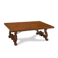john-richard-chateau-table-eur-03-0290