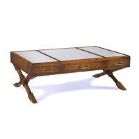 john-richard-john-richard-furniture-table-eur-03-0297