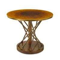John Richard John Richard Furniture Center Table in Other EUR-03-0304