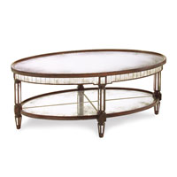 john-richard-john-richard-furniture-table-eur-03-0307