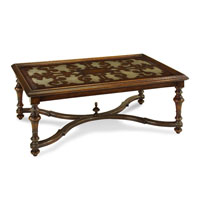 john-richard-john-richard-furniture-table-eur-03-0314