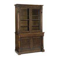 John Richard John Richard Furniture Cabinet in Medium Wood EUR-04-0019