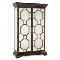 John Richard John Richard Furniture Cabinet in Eglomise EUR-04-0044