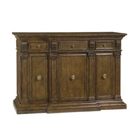 John Richard John Richard Furniture Cabinet in Medium Wood EUR-04-0045