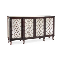 John Richard John Richard Furniture Cabinet in Eglomise EUR-04-0054