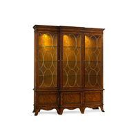 john-richard-john-richard-furniture-furniture-eur-04-0095