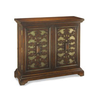 John Richard John Richard Furniture Cabinet in Dark Wood EUR-04-0104