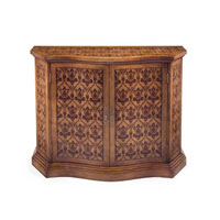 John Richard John Richard Furniture Cabinet in Marquetry EUR-04-0139
