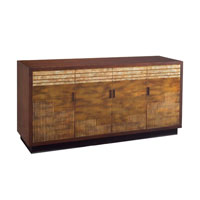 John Richard Furniture Cabinet