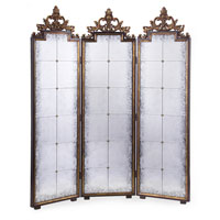 john-richard-screen-furniture-eur-08-0007