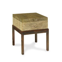 john-richard-box-furniture-eur-08-0024