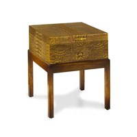 John Richard Box Accent Furniture in Hand-Painted EUR-08-0025