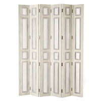 John Richard Florence De Dampierre Furniture Folding Screen EUR-08-0041
