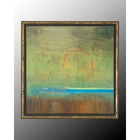 John Richard Abstract Wall Decor Giclees GBG-0178