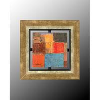 John Richard Abstract Wall Decor Giclees GBG-0179C