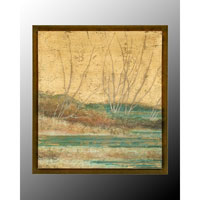John Richard Landscape Wall Decor Giclees GBG-0188JS