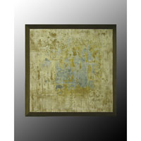 john-richard-abstract-decorative-items-gbg-0283