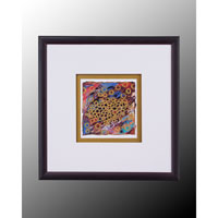 John Richard Abstract Wall Decor Giclees GBG-0304B