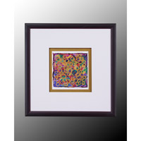 John Richard Abstract Wall Decor Giclees GBG-0304C photo thumbnail