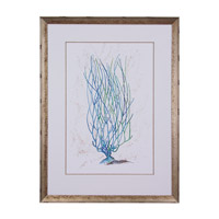 john-richard-coastal-decorative-items-gbg-0305b