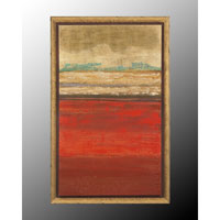John Richard Abstract Wall Decor Giclees GBG-0322A